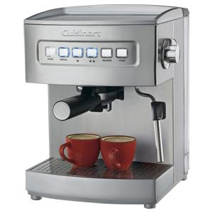 Coffee Maker Dishwasher : Kitchen Appliances in Evergreen / Denver Cuisinart & Kitchen Aid