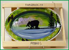 Artables Bear Debra Durrer 2